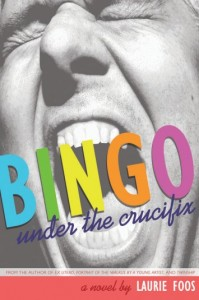 Bingo-Under-the-Crucifix-RGB-355x535
